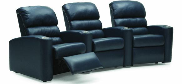 Reverb Home Theatre Seat