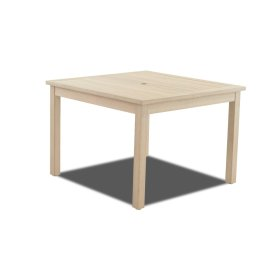 "Delray 42"" Dining Table"
