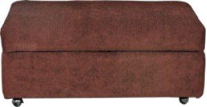 6228 Storage Ottoman