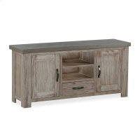 Media Console - G3207 Product Image