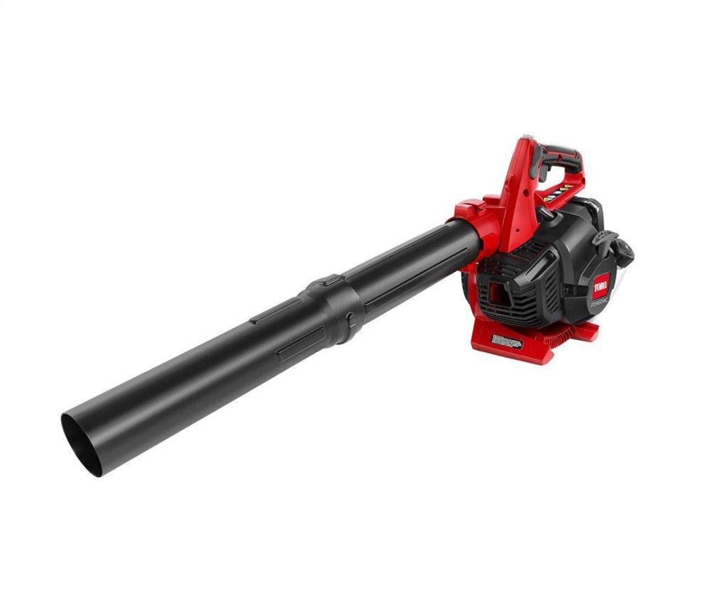 Gas Blower Vac (51988)