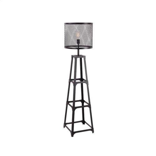 Creston Floor Lamp