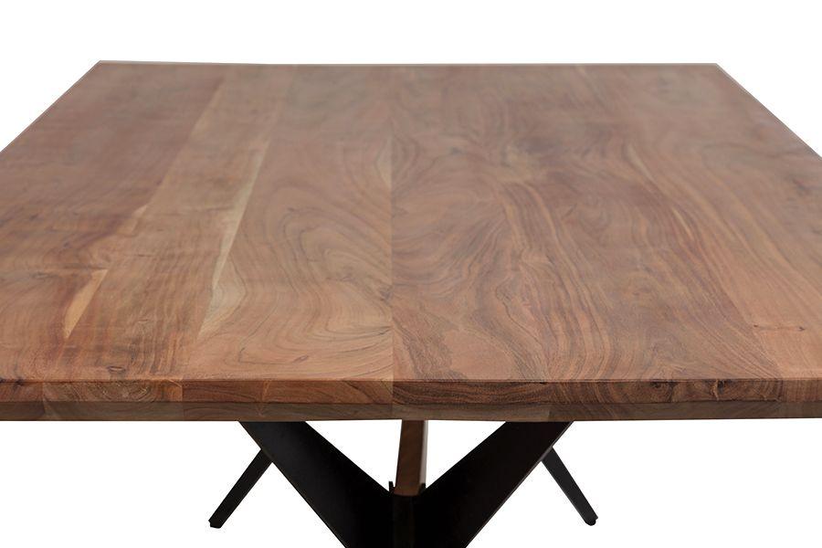 Boomerang Dining Table, SBUM 50