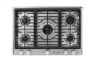 """Heritage 30"""" Professional Gas Cooktop, Liquid Propane Product Image"""