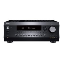 DRX-2.3 New! 7.2 Channel Network A/V Receiver