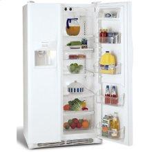 Crosley Side By Side Refrigerators (Door Stops)