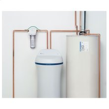 GE® Household Water Filtration System