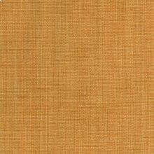Lucetta Gold Fabric