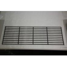 "Upper Cookin Rack-Porcelain coated steel-28""x9.25"""