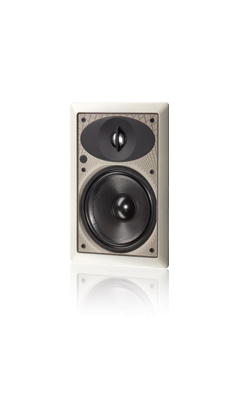 Save $160 on These Terrific In-Wall In-Ceiling Speakers