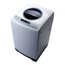 2.0 Cu. Ft. Portable Washer