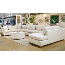 Marshall Outdoor Sectional