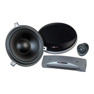 Polk AudioSC60