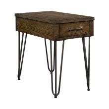 Warren Chairside Table
