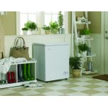 Danby Danby 3.8 Cu. Ft. Chest Freezer