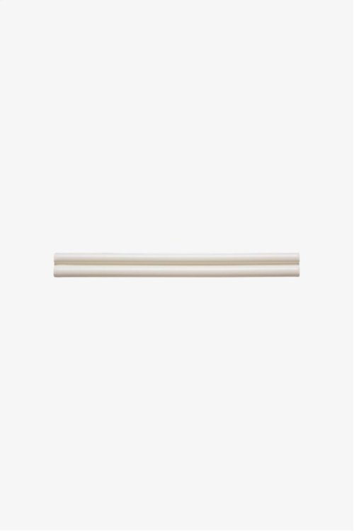 "Archive Universal Rib Pencil ""B"" Liner 1/2"" x 6"" STYLE: ACLN01"