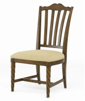 Alexander's Side Chair