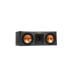 KlipschRP-250C Center Speaker - Ebony