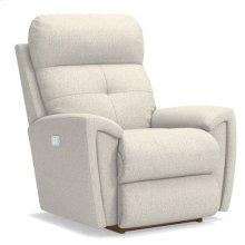 Douglas Power Wall Recliner