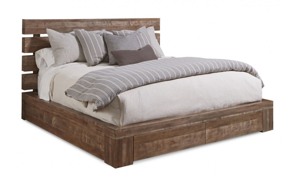 King platform storage bed Wood Icon Furniture Art Art Furniture Epicenters Williamsburg California King Platform Storage Bed In Greater Houston And Surrounding Areas 2231272302 Icon Furniture Art Icon Furniture Art Art Furniture Epicenters Williamsburg