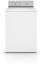 Topload Washer Product Image