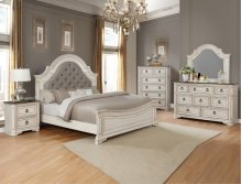 Mill Creek Bedroom G