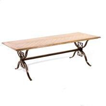 Lugo Dining Table