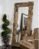 Teak Root Natural Product Image
