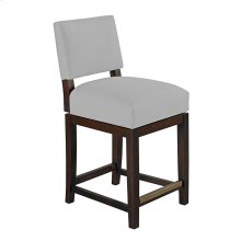 Ridgecrest Counter Stool