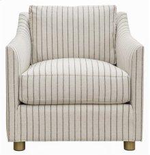Newlin Chair 655-CH