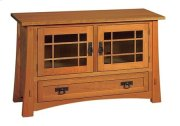Mason Small TV Cabinet Product Image