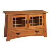 Mason Small TV Cabinet Product Image