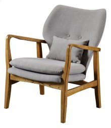 Georgia Chair
