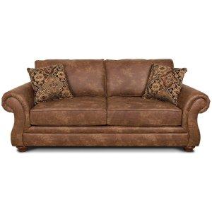 England Furniture Jeremie Queen Sleeper 7239