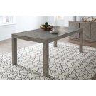Herringbone Table Product Image