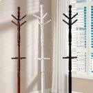 Putnam Coat Rack Product Image