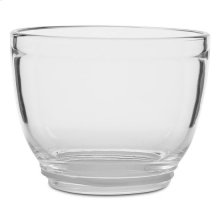 KitchenAid® 7 oz Burr Grinder Upper Glass Jar - Other