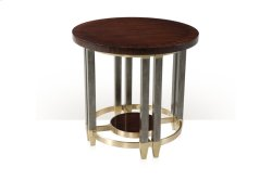 Palais Side Table