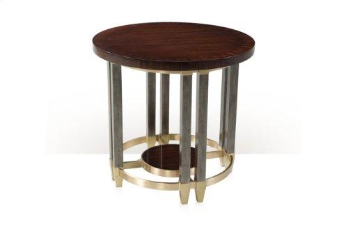 Palais Side Table