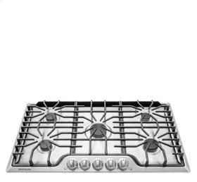 Frigidaire 36'' Gas Cooktop