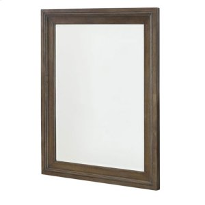 La-Z-BoyPark Studio Rectangular Mirror