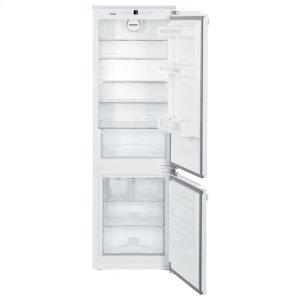 "Liebherr24"" Combined refrigerator-freezer"