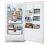 Additional Frigidaire 16.6 Cu. Ft. 2-in-1 Upright Freezer or Refrigerator