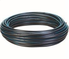 "1/2"" (1.3 cm) Tubing w/ Emitters (53618)"