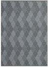AZU-7/ Steel Gray