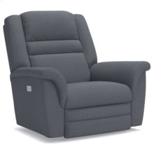 Sequoia PowerReclineXRw Reclina-Way® Recliner