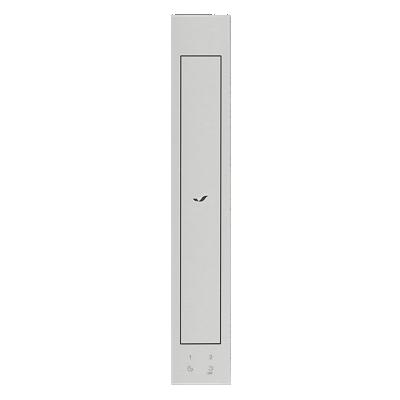 JVD0303GS