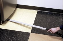 Vacuum Extension Cleaning Attachment