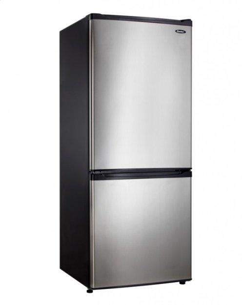 Danby 9.2 cu. ft. Apartment Size Refrigerator