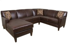Lynette Sectional 6200AL-Sect